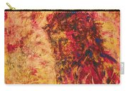 The Call Of Christ - Bgcoc Carry-all Pouch