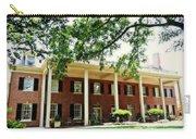 The Carolina Inn - Chapel Hill Carry-all Pouch