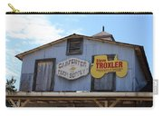 The Carpenter Farm Supply Carry-all Pouch