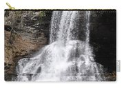 The Cascades Falls II Carry-all Pouch
