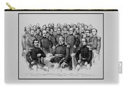 The Champions Of The Union -- Civil War Carry-all Pouch