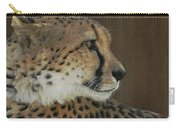 The Cheetah 2 Carry-all Pouch
