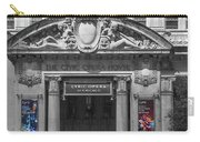 The Civic Opera House Carry-all Pouch