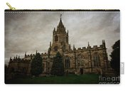 The Collegiate Church Of Saint Bartholomew Carry-all Pouch