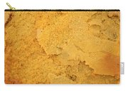 Dallol #8 Carry-all Pouch