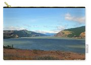 The Columbia River Carry-all Pouch