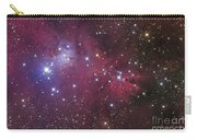 The Cone Nebula Carry-all Pouch