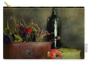 The Copper Planter Carry-all Pouch