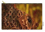 The Copper Rockfish Carry-all Pouch