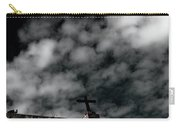 The Cross 1 Carry-all Pouch