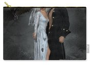 The Crows Wedding Carry-all Pouch