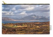 The Cuillin Carry-all Pouch