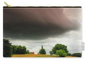 The Dark Cloud Carry-all Pouch