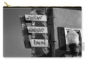 The Dew Drop Inn Carry-all Pouch