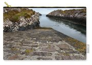 The Dingle Peninsula Carry-all Pouch
