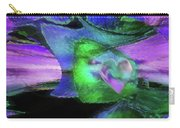 The Divine Presence Carry-all Pouch