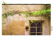 The Doorway To Provence Carry-all Pouch