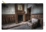 The Duchess Chair  Carry-all Pouch