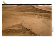 The Dunes Of Maspalomas 4 Carry-all Pouch