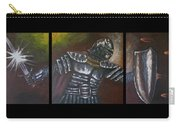 The Ephesian, Armor Of God Carry-all Pouch