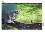 The Ferals-1424 Carry-all Pouch