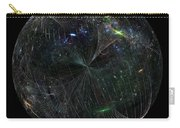 The Finite Universe Carry-all Pouch