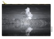 The Florida Everglades Carry-all Pouch