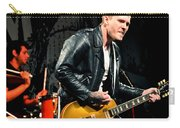 The Gaslight Anthem Carry-all Pouch