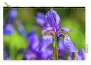 The Gentleness Of Spring 4 - Paint Carry-all Pouch