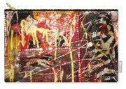 The Gift Of Creativity Carry-all Pouch