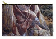 The Good Shepherd Carry-all Pouch