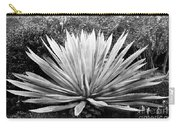 The Great Agave Carry-all Pouch