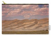 The Great Colorado Sand Dunes  177 Carry-all Pouch