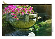 The Grecian Urn Carry-all Pouch