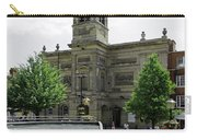The Guildhall - Derby Carry-all Pouch