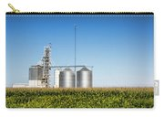 The Heartland Carry-all Pouch