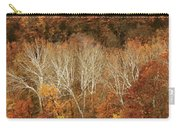 The Hills In Autumn Carry-all Pouch