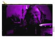 The Hobbit An Unexpected Journey Carry-all Pouch