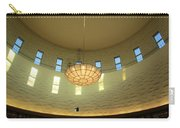The Interior Lighting Carry-all Pouch