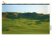 The Island Golf Club - Hole #5 Carry-all Pouch