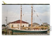 The Kaiui Ana - Ocean City Maryland Carry-all Pouch