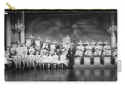 The Lawrence Welk Show Carry-all Pouch