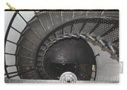 The Lighthouse Stairs Carry-all Pouch