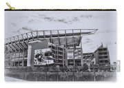 The Linc - Philadelphia Eagles Carry-all Pouch
