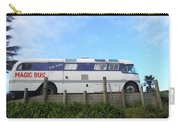 The Magic Bus Carry-all Pouch