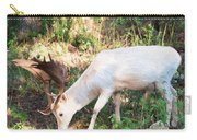 The Magical Deer 2 Carry-all Pouch