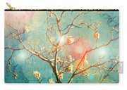The Memory Of Dreams Carry-all Pouch