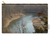 The Meramec Carry-all Pouch