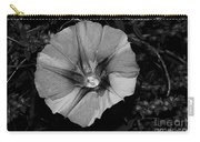 The Morning In Glory Carry-all Pouch