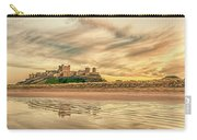 The Most Beautiful Castle In The World Carry-all Pouch